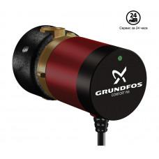 Насос циркуляционный Grundfos COMFORT UP15-14 B PM