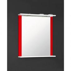 Зеркало Дуэт 60 крас.