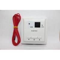 Терморегулятор EASTEC E-35 (Накладной 3 кВт) аналог ...