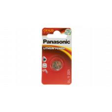 Батарея  PANASONIC 1620
