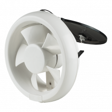 Вентилятор ДОМОВЕНТ 150 ОК (150 ОК)