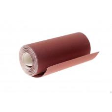 Бумага наждачная на гибкой тканевой основе 320 ABRO