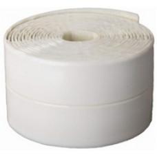 Лента бордюр для раковин и ванн ULTIMA 19ммх19ммх3,35