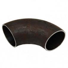 Отвод крутоизогнутый 15 мм