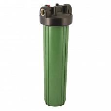 Магистральный фильтр ITA-36 ВВ (Премиум)
