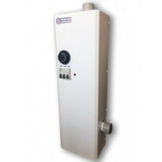 "Электрокотел ""ElectroVel"" 4.5 кВт(220)(кл ..."