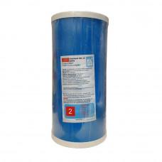 Катридж GAC-10 Jumbo - гранулированный уголь