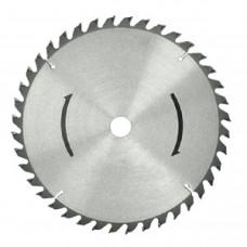 Диск пильный по дереву, 235x32x32T, переходное кольцо 25.4 мм (Hardax) (шт.)