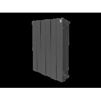 Радиатор Royal Thermo PianoForte 500/Noir Sable - 6 ...