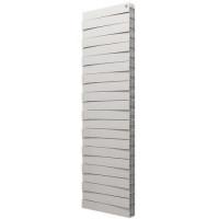 Радиатор Royal Thermo PianoForte Tower/Silver Satin ...