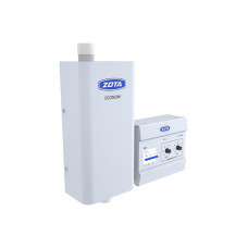 Электрокотел ZOTA-6 «Econom»
