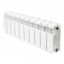 Радиатор биметалл DWS-350 10 секции