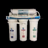"""Питьевая Система """"Онега-4ст-Антибактериальный& ..."""