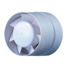 Вентилятор ВЕНТС 150 ВКО(150VKO)