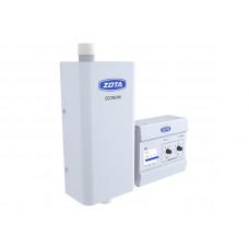 Электрокотел ZOTA-4,5 «Econom»