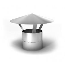 Зонт TMF ф200, 0,5мм