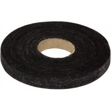 Изолента ХБ черная, 100 гр.
