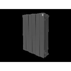 Радиатор Royal Thermo PianoForte 500/Noir Sable - 8 ...