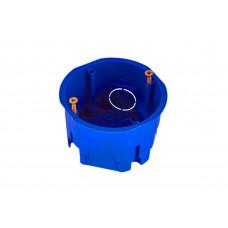 Коробка С3М2 GUSI бетон d=68мм