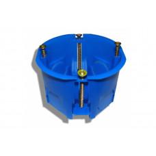 Коробка С3М2 GUSI гипсокартон d=68мм
