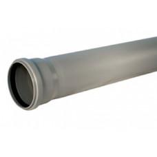 Труба 110х3.0м