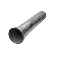 Цилиндрический элемент (труба ЧК) 100*2000