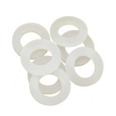Прокладка силиконовая (упаковка 10шт) в блистере 1/ ...