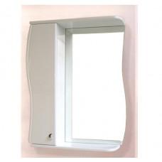 Зеркало - 02 (60) левое