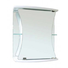 Зеркало - 05 (65) левое