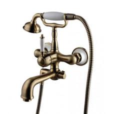 """Смеситель для ванны LEMARK LM4812В """"Вилла"""" ..."""