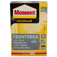 Грунтовка Момент, 150гр (Россия)