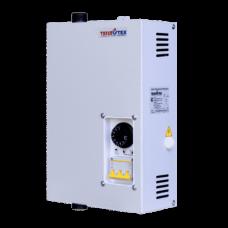 Электрокотел  ЭВП-9 (9кВт/380В, S- 82м3, т/регул. + ...