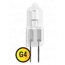 Лампа галогенная  NAVIGATOR 10W G4 12V