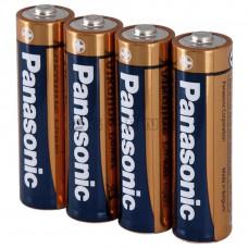 Батарея PANASONIK  AAA4