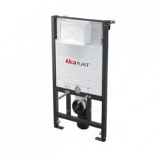 Инсталяционная система ALCAPLAST Высота монтажа 0,8 ...
