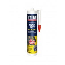Клей жидкие гвозди Tytan Tytan Professional клей мо ...