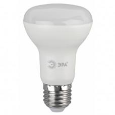 Лампа светодиодная ЭРА LED  R39-4w-827-E14