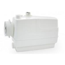 Насос канализационный Grundfos Sololift2 CWC-3