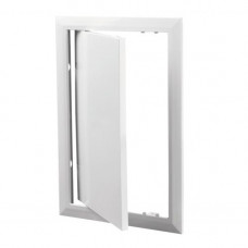 Дверца ревизионная Д 300*300 (D 300*300)