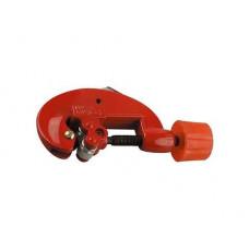 Труборез роликовый МР Cutter 28
