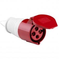 Фонарь аккум.GDLIT GD-026A 25 LED