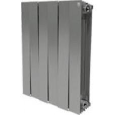 Радиатор Royal Thermo PianoForte 500/Silver Satin - ...