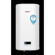 Водонагреватель аккумуляционный электрический бытовой THERMEX IF 50 V (pro) Wi-Fi