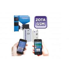 Модуль управления ZOTA GSM-Lux/ MK