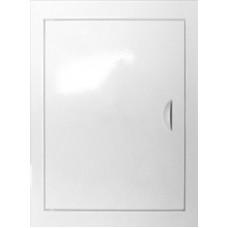 Дверца металлическая ДДМ 300*300