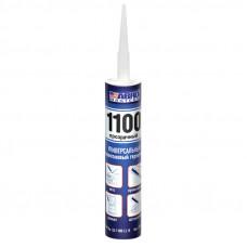 Герметик 1100 (белый) 270гр