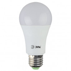 Лампа сведотиодная ЭРА А60-10w-840-E27 ECO