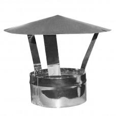 Зонт ЗМ-Р 430, 0,5, D 150