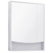 Зеркало-шкаф Инфинити 65