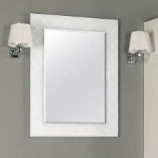 """Зеркало """"ВЕНЕЦИЯ 65"""" бел."""